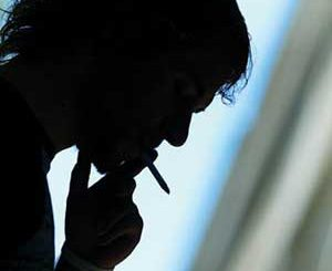 Tips to help in quitting smoking habit