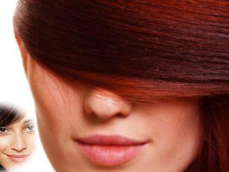 Dandruff free hair tips