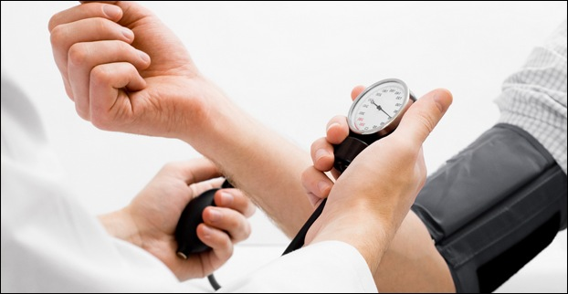 Extra salt in diet is never good for high blood pressure patients