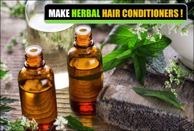 14 homemade hair conditioners preparation methods w wo egg lifebing